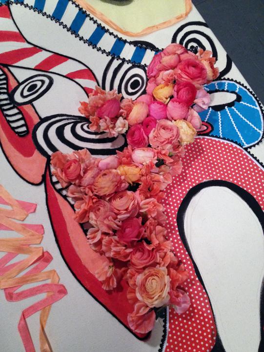 Sullivan-Owen-Philadelphia-Florist-Floral-Collage-Yellena-Inspired-2