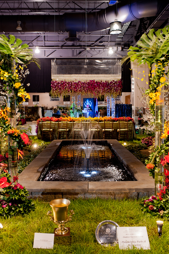 Sullivan-Owen-Philadelphia-Flower-Show-2012-Awards