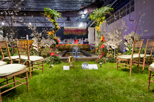 Sullivan-Owen-Philadelphia-Flower-Show-2012-Ceremony