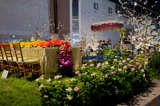 Sullivan-Owen-Philadelphia-Flower-Show-2012-Overview-1