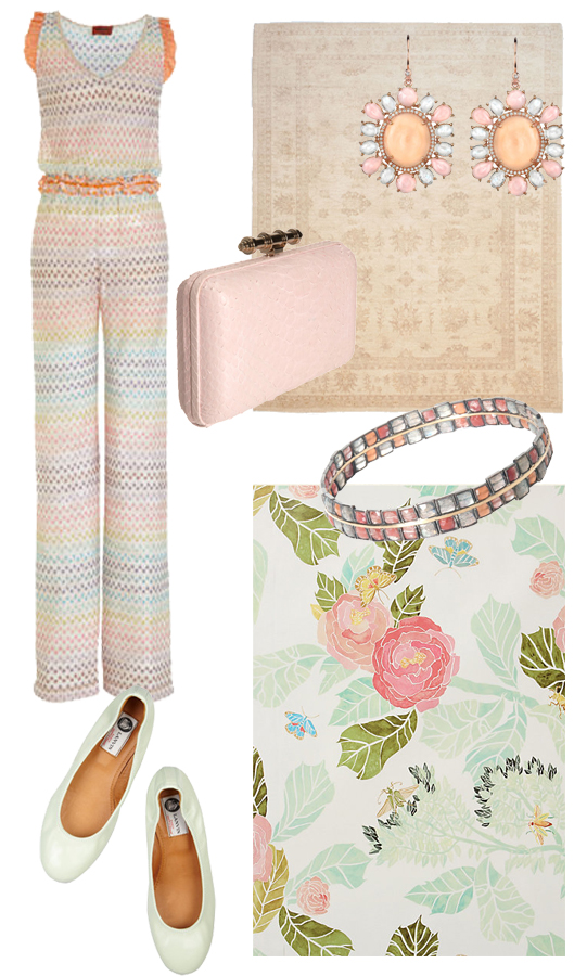 Sullivan-Owen--Floral-Inspiration-Pastels-May