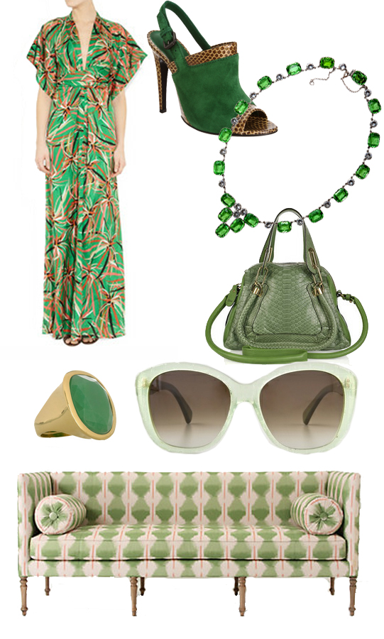 Sullivan-Owen-Floral-Inspiration-Summer-Green