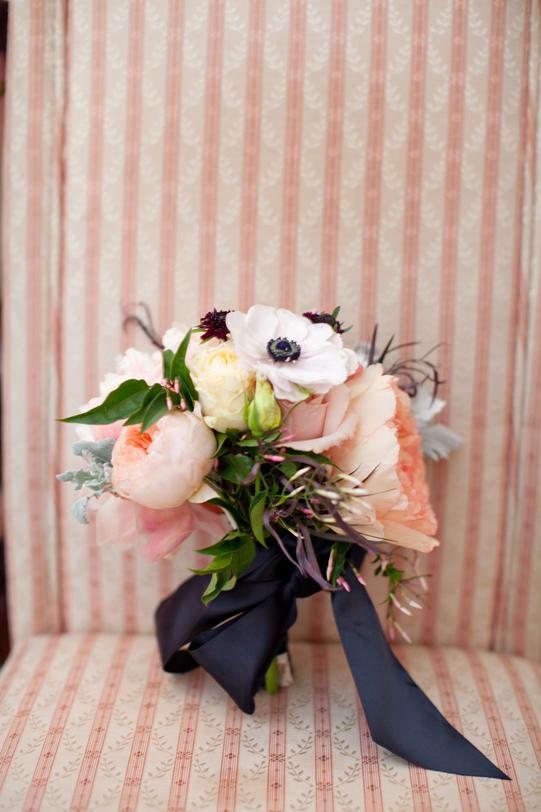 Sullivan-Owen-Florist-Philadelphia-Bridal-Bouquet-WrenandField