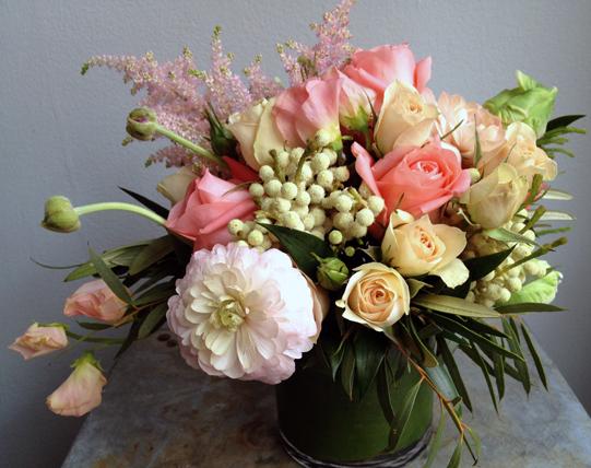 Sullivan-Owen-Florist-Philadelphia-Pastel-Design