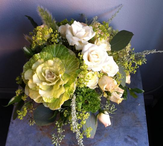 Sullivan-Owen-Philadelphia-Florist-Best-of-Philly-1