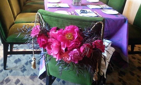 Sullivan-Owen-Philadelphia-Florist-Birthday-Party-Lacroix-4
