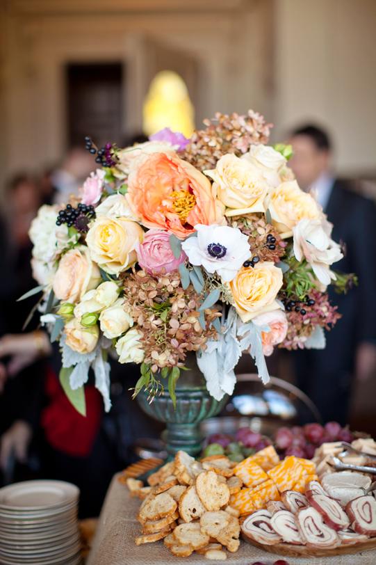 Sullivan-Owen-Philadelphia-Wedding-Florist-Cairnwood-2