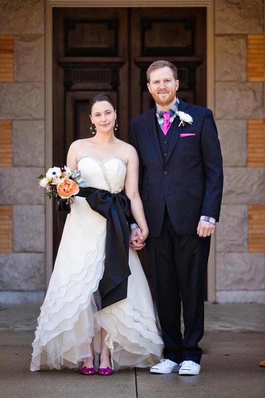 Sullivan-Owen-Philadelphia-Wedding-Florist-Floral-Cairnwood-1
