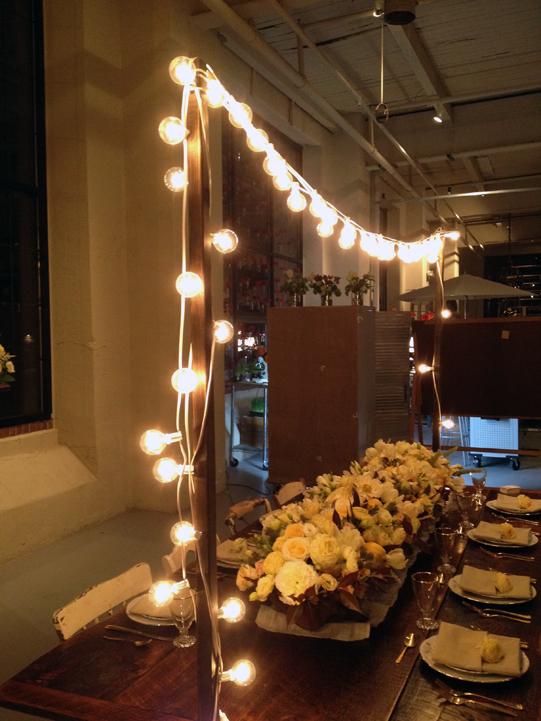 Sullivan-Owen-Philadelphia-Wedding-Florist-Yellow-Dinner-Party-4