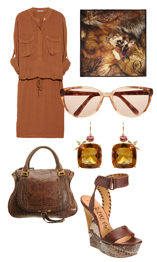 Floral-Inspiration-Rust