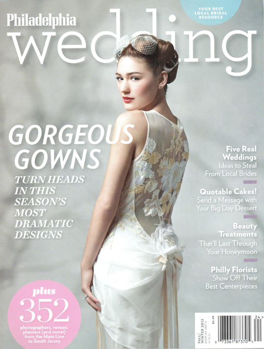 Philadelphia-Wedding-Fall-Winter-2012-Cover