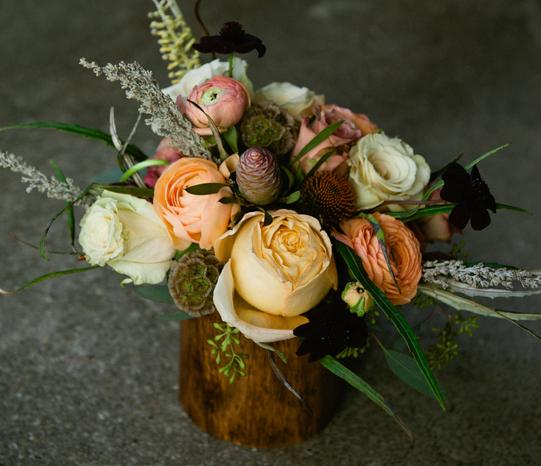 Sullivan-Owen-BestofPhilly-Rust-Floral-Design-2