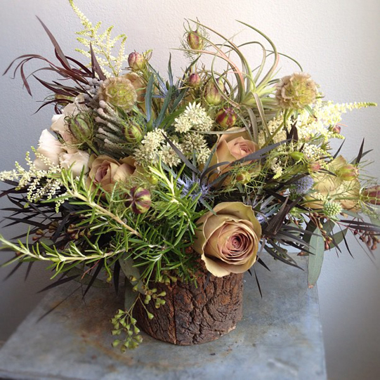 Sullivan-Owen-Floral-Design-Philadelphia