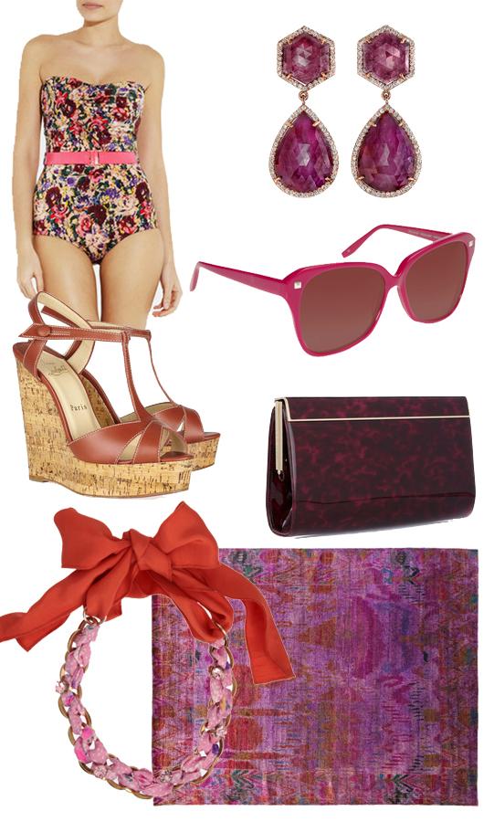 Sullivan-Owen-Floral-Inspiration-Summer-Jewels