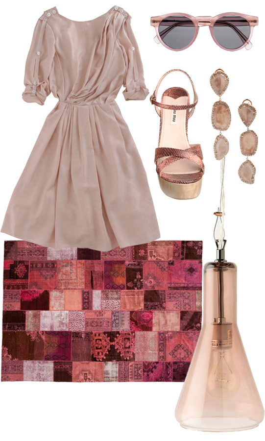 Sullivan-Owen-Floral-Inspriration-Pink-Copper