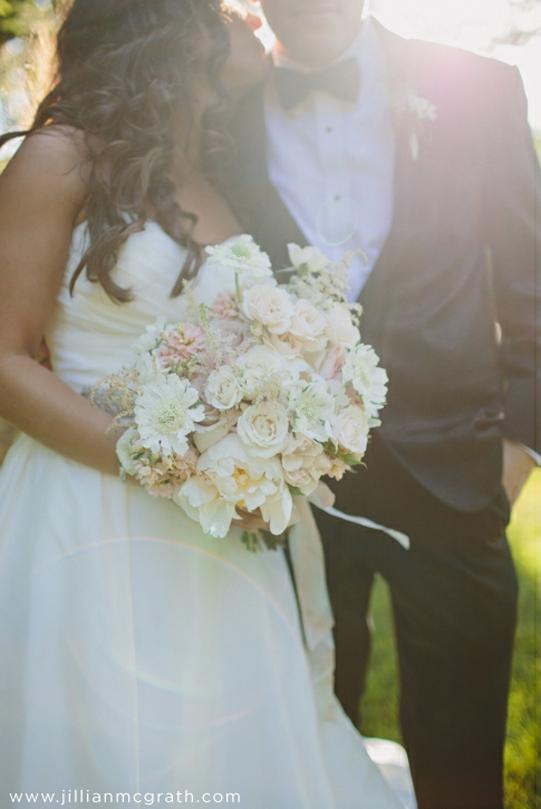 Sullivan-Owen-Jillian-McGrath-Philadelphia-Wedding-1
