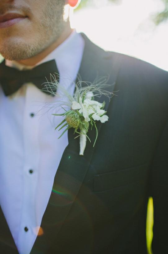 Sullivan-Owen-Jillian-McGrath-Philadelphia-Wedding-2