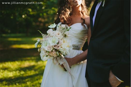 Sullivan-Owen-Jillian-McGrath-Philadelphia-Wedding-3