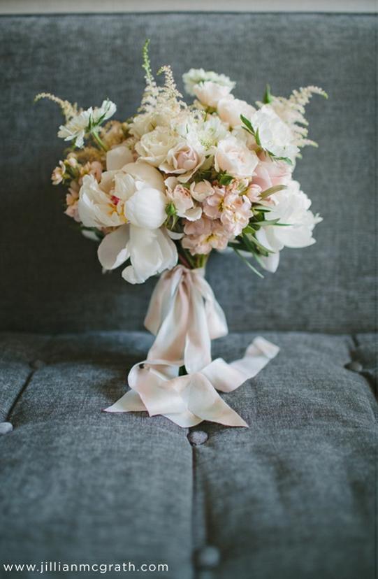 Sullivan-Owen-Jillian-McGrath-Philadelphia-Wedding-4
