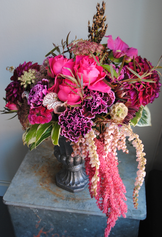 Sullivan-Owen-Philadelphia-Florist-Best-of-Philly-Jeweltone-1