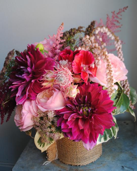 Sullivan-Owen-Philadelphia-Florist-Best-of-Philly-Jeweltone-2