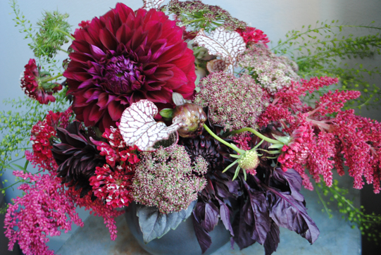 Sullivan-Owen-Philadelphia-Florist-Best-of-Philly-Jeweltone-3