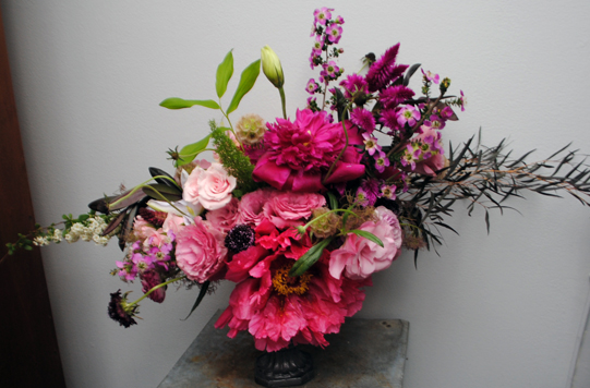 Sullivan-Owen-Philadelphia-Flower-School-Peony-11