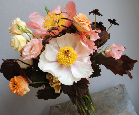 Sullivan-Owen-Philadelphia-Flower-School-Peony-12