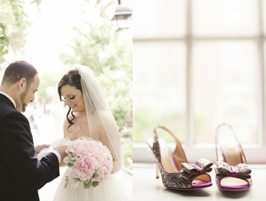 Sullivan-Owen-Wedding-Florist-Philadelphia
