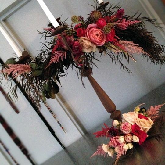 Sullivan-Owen-Floral-Inspiration-Wedding-Philadelphia-Candelabra
