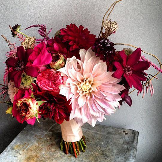 Sullivan-Owen-Philadelphia-Wedding-Florist-BestofPhilly-Bridal-Bouquet
