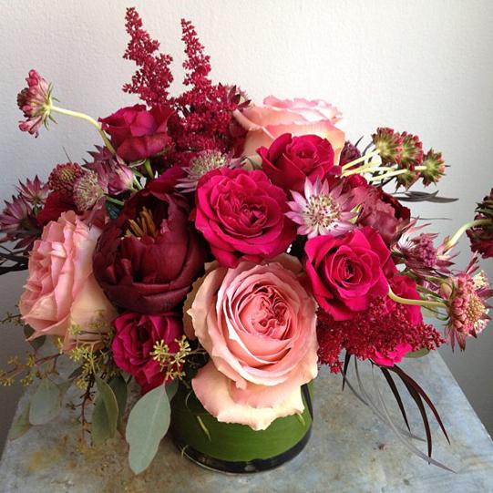 Sullivan-Owen-Philadelphia-Wedding-Florist-BestofPhily