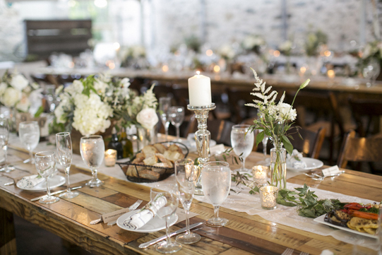 Sullivan-Owen-Philadelphia-Wedding-Florist-White-Green-Lovemedo-11