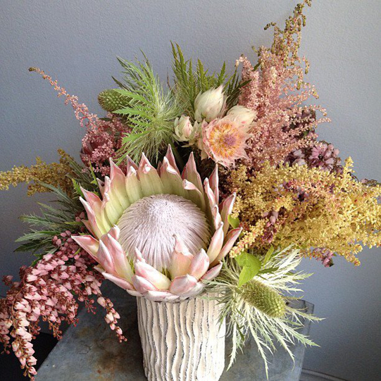 Sullivan-Owen-Floral-Design-Philadelphia-Protea