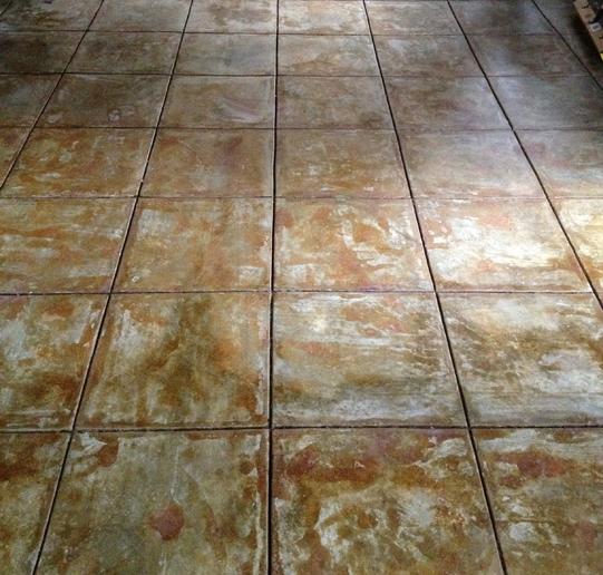 Sunroom-Floor-Sullivan-Owen