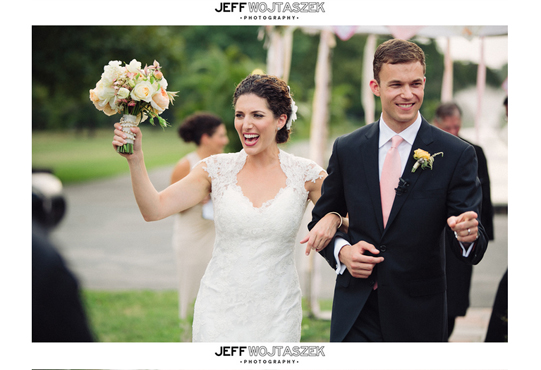 Cara-Andy-Jeff-Wojtaszek-Sullivan-Owen-Fairmount-Park-Horticulture-Center-Wedding
