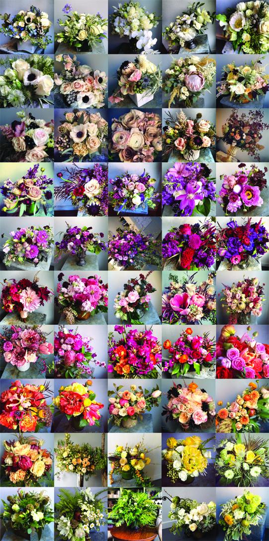 Sullivan-Owen-Floral-Design-Second-Year-Collage
