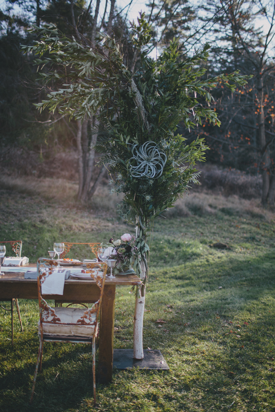 Rustic-Tablescape-Sullivan-Owen-Philadelphia-Wedding