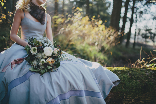 Rustic-Unusual-Bridal-Bouquet-Sullivan-Owen-Philadelphia-3
