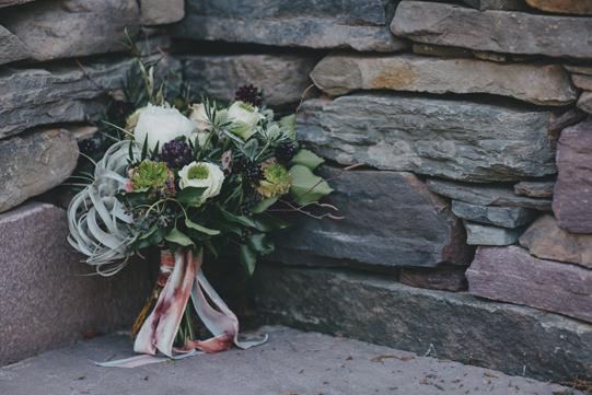 Rustic-Unusual-Bridal-Bouquet-Sullivan-Owen-Philadelphia