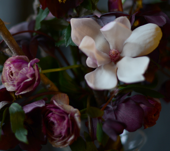 Sullivan-Owen-Magnolia-Bridal-Bouquet-Philadelphia-Wedding-2