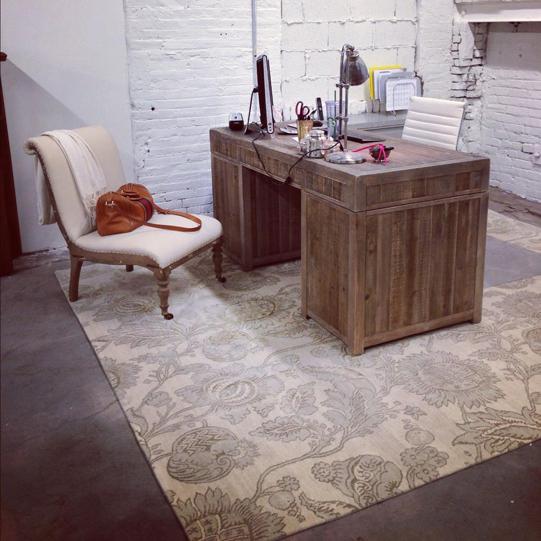 Sullivan-Owen-Office-Studio-Philadelphia