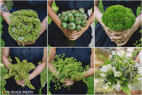 Sullivan-Owen-Philadelphia-Wedding-Florist-Textural-Bridal-Bouquet-3