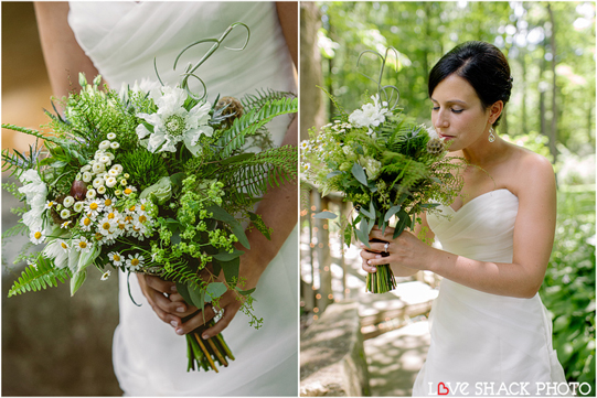 Sullivan-Owen-Philadelphia-Wedding-Florist-Textural-Bridal-Bouquet-2