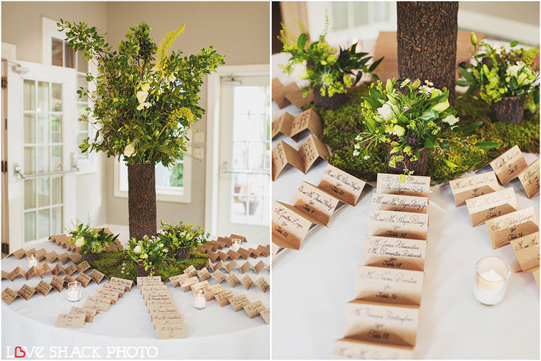 Sullivan-Owen-Philadelphia-Wedding-Florist-Textural-Escort-Table