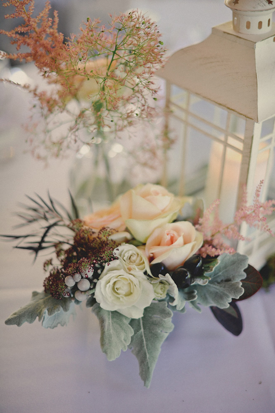 Sullivan-Owen-Philadelphia-Wedding-White-Gray-Black-Blush-Detail