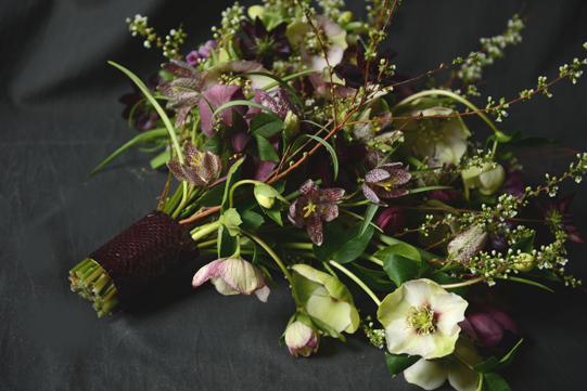 Sullivan-Owen-Spring-Wedding-Bouquet-Fritillaria-Hellebore-Philadelphia-2