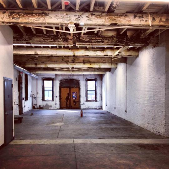 Sullivan-owen-Studio-Philadelphia-Empty