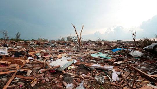 Oklahoma-Tornado-Brett-Deering