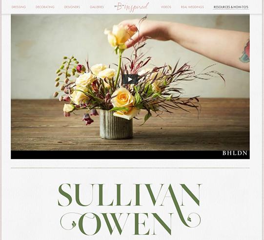 Sullivan-Owen-BHLDN-Interview